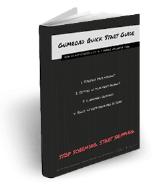 Gumroad Quickstart Guide