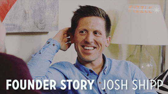 2014-08-13-Josh-Shipp-Founder-Story