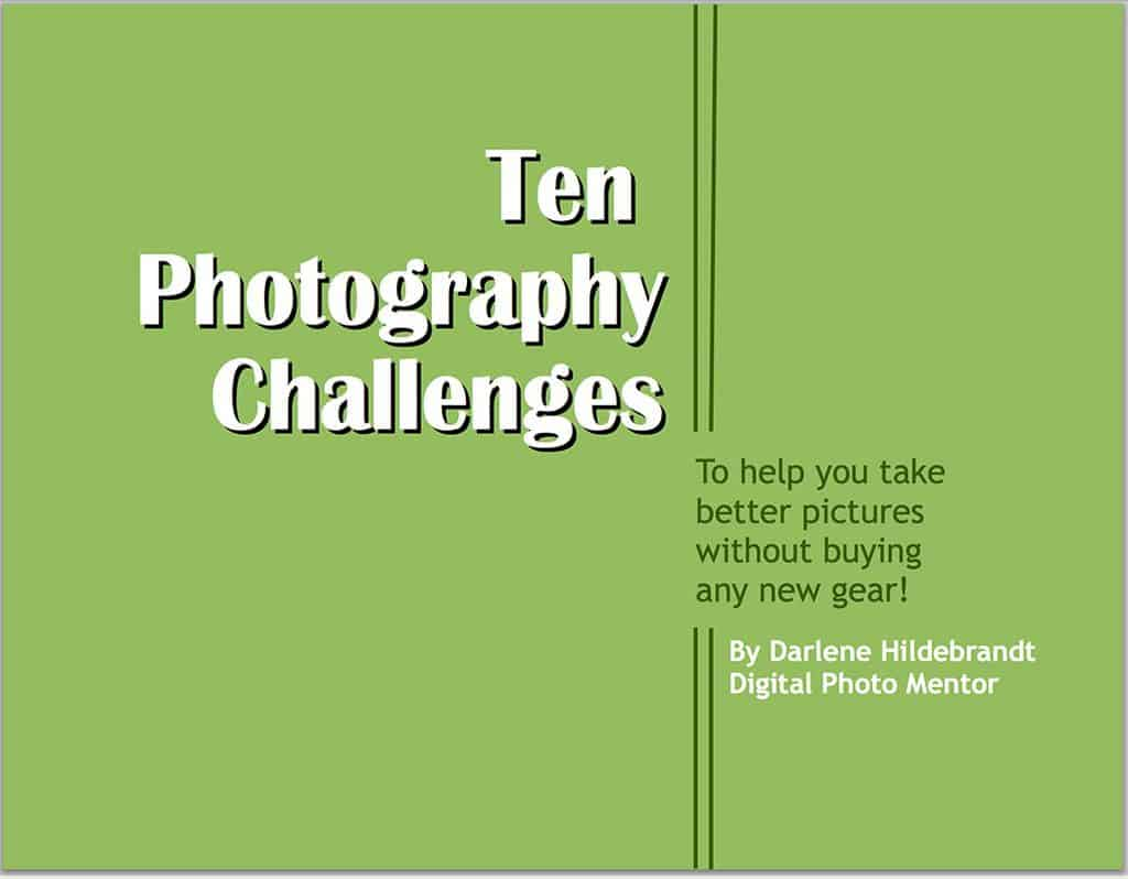 How To Design A Great Ebook Without Skills 10 Page Wiring Simplified This Is Darlenes First Cover