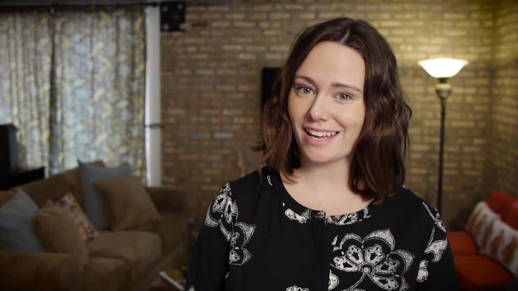 51d3d4343c Winning Insights with Customer Conversations (with Steph Crowder of Fizzle)