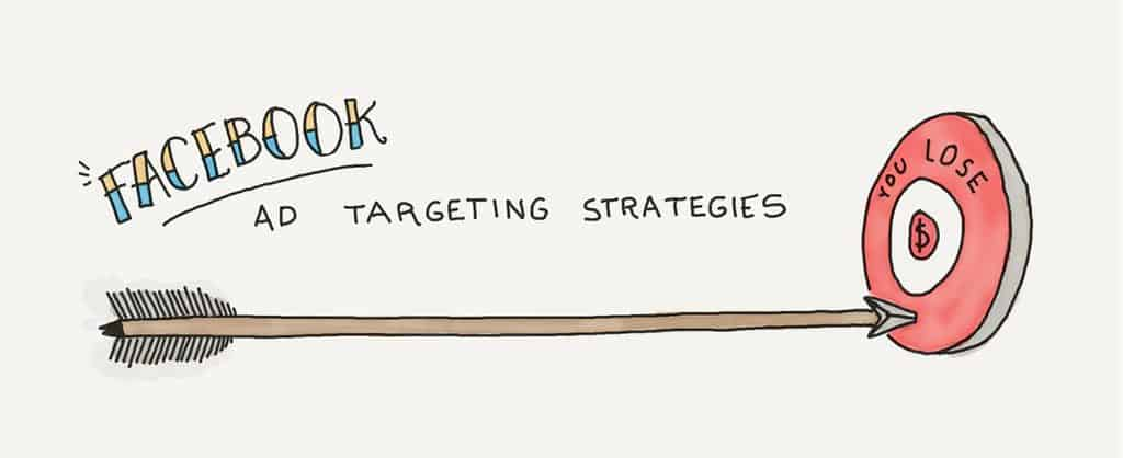 How to Target Your Facebook Audience (Even if You're a Rookie)